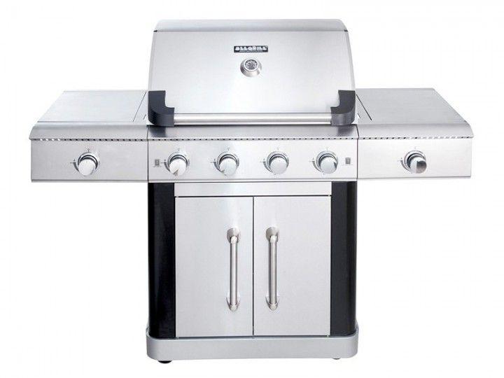 Outdoorküche Gasgrill Kaufen : Outdoorküche #gasgrill #bbq bbq pinterest gasgrill