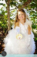 Dresses :: Love Baby J Boutique - Welcome to Love Baby J Couture - Boutique Clothing For Girls