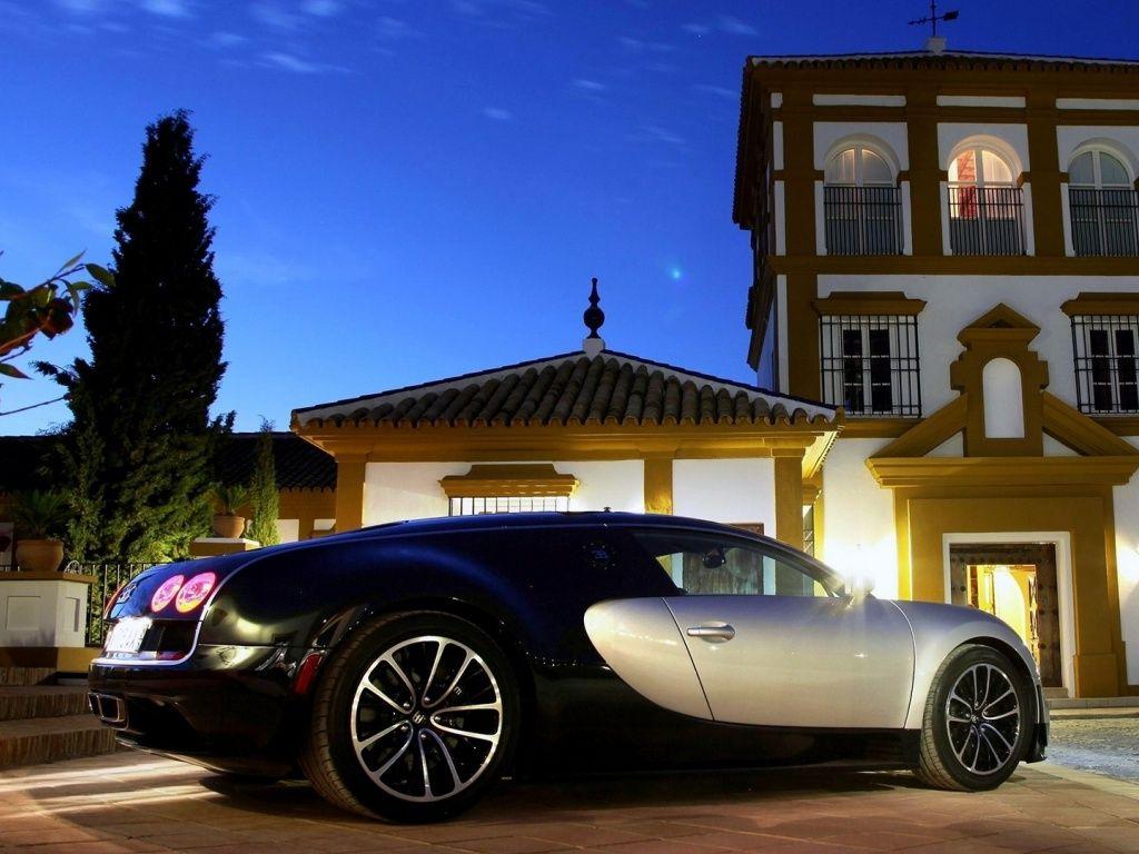 Bugatti Veyron 16 4 Super Sport Wallpapers Bugatti Veyron Bugatti Veyron 16 Bugatti