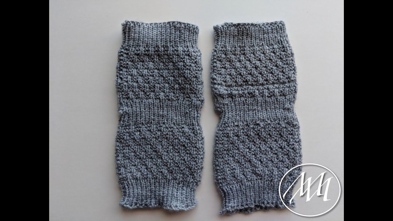 Knitted Yoga Socks using Magic Loop Keep your feet warm this winter while doing Knitted Yoga Socks using Magic Loop Keep your feet warm this winter while doing Knitted Yo...