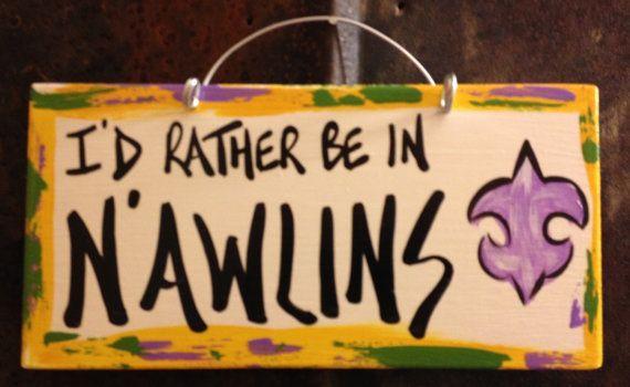 N'awlins