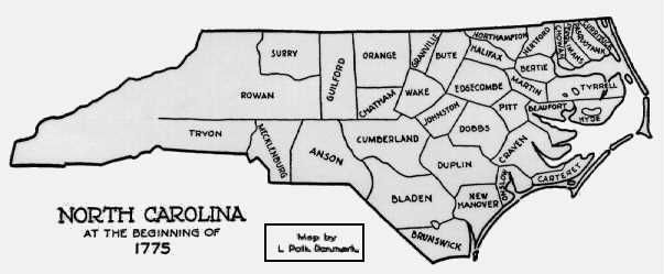 Mecklenburg county north carolina genealogy carolina tartan tour mecklenburg county north carolina genealogy publicscrutiny Gallery