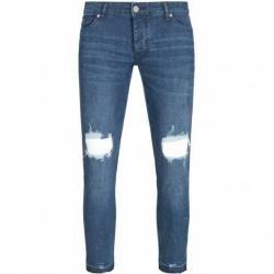 Photo of Reduzierte Ripped Jeans & Zerrissene Jeans für Herren