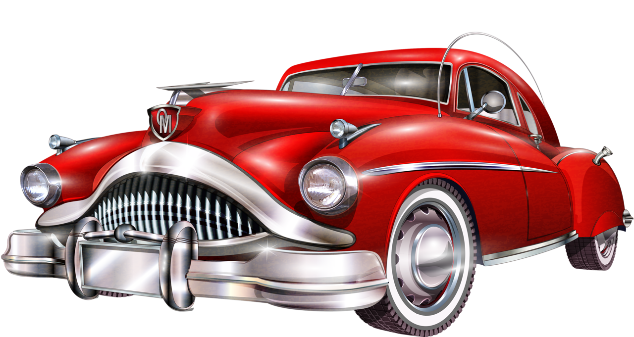 Photo From Album Machines On Car Painting Cool Car Drawings Car Drawings