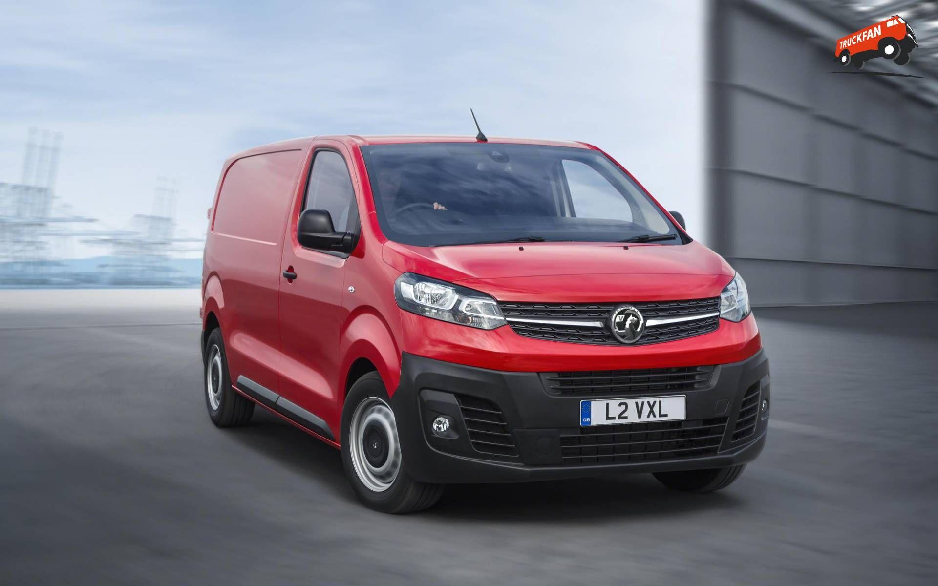 neuer opel vivaro 2020 changes | vauxhall, opel, car review