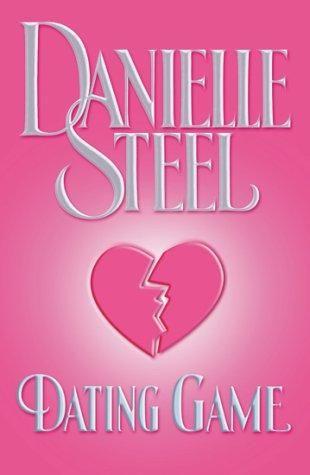 Dating game book series order