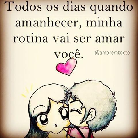 Resultado De Imagem Para Bom Dia Amor Tumblr Te Amo Pinterest
