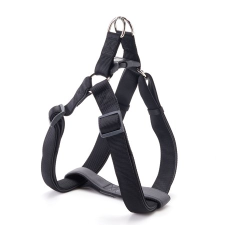 Pets Dog Harness Reflective Dog Collars Pet Accessories