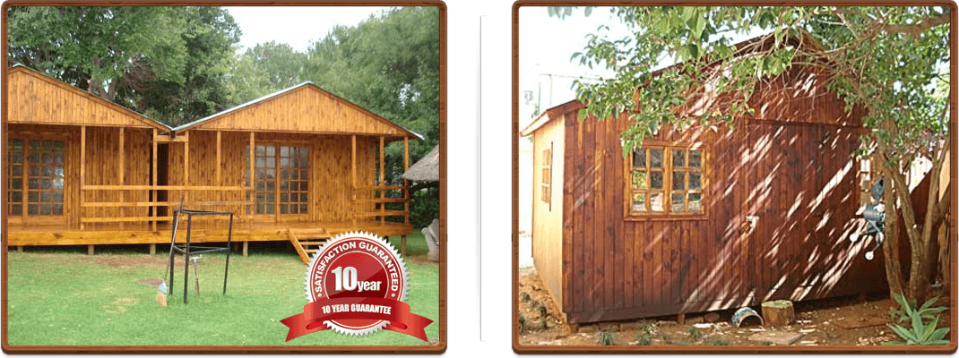 wendy houses wendyhouses manufacturers of wooden Wendy
