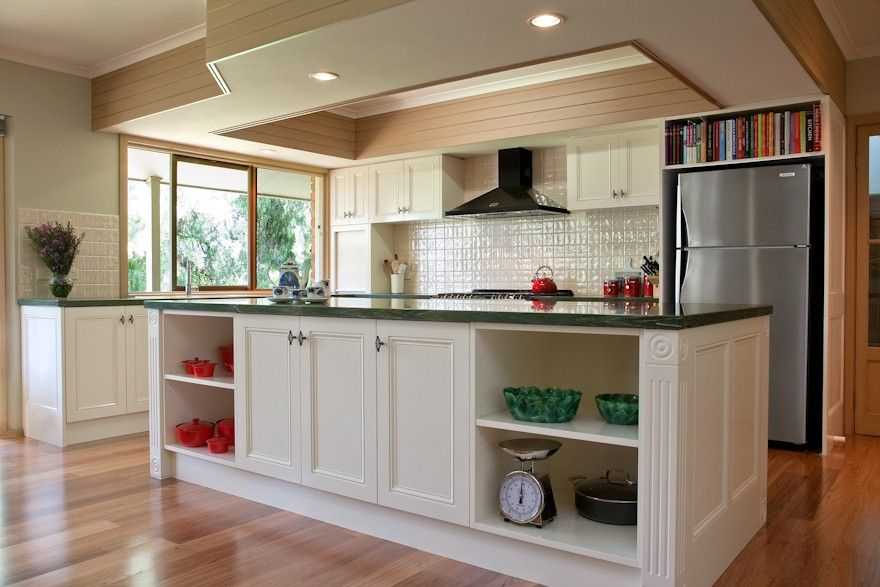 52 kitchens that ll make you want to redo yours french on kitchens that ll make you want to redo yours id=26663