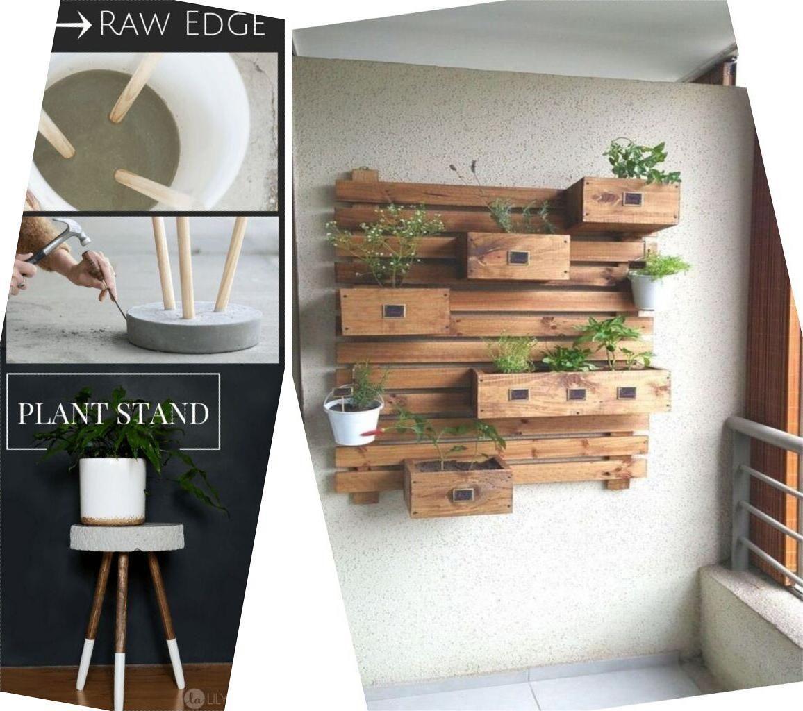 Small Living Room Ideas On A Budget Inexpensive Interior Design Ideas Cheap Easy Home Decor Decorating On A Budget Living Room On A Budget Easy Home Decor