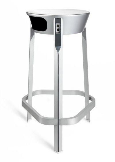 Produktdesign Möbel pin burgess auf inspiration