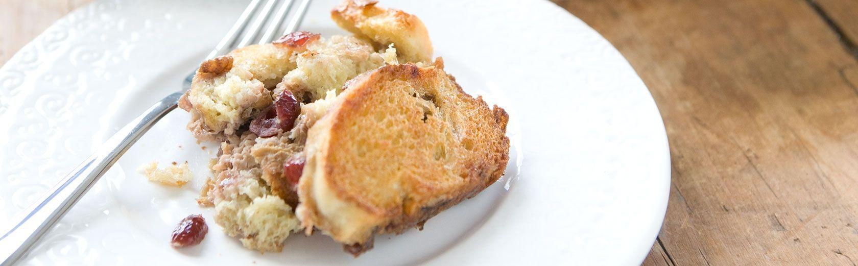 Whole Foods Market Recipes#foods #market #recipes #pumpkinseedsrecipebaked