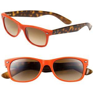 orange cheetah...want these!!!!