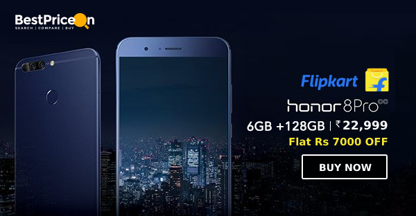 Huawei Honor 8 Pro Price In India Specifications Features Huawei Honor Samsung Galaxy Phone