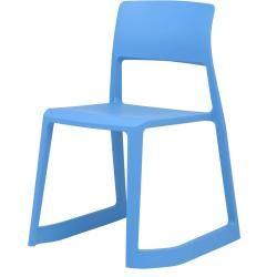 Photo of Garden chairs & balcony chairs