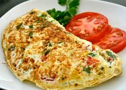 Healthy food recipes in hindi by pakwangali pakwan healthy food recipes in hindi by pakwangali forumfinder Images