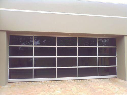 Coroma Garage Industrial Doors Industrial Door Outdoor Decor Doors