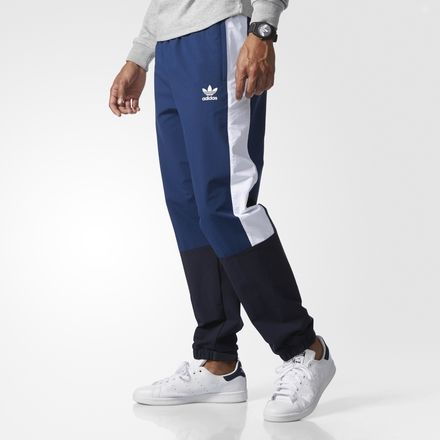adidas Herren Authentic Sweat Hose DH3857 Streetwear