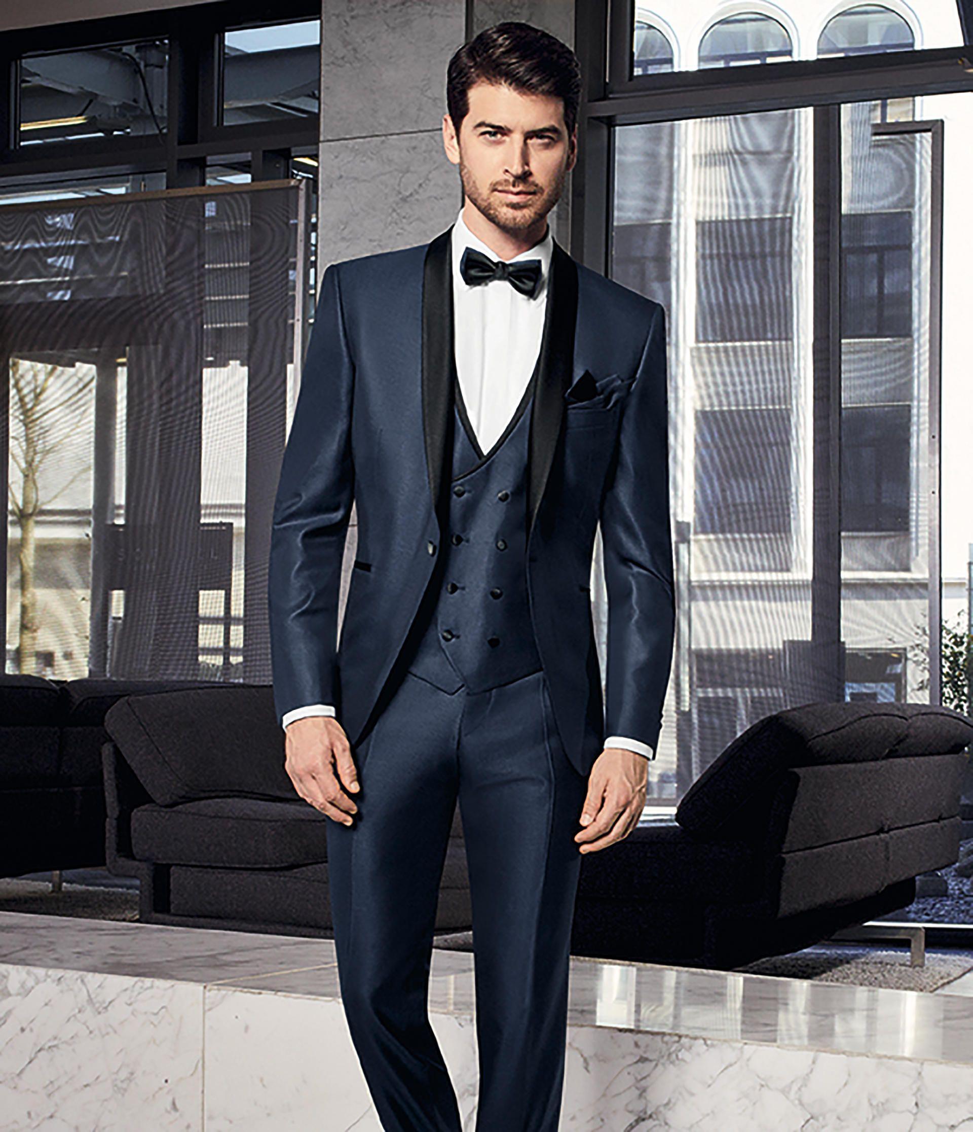 Prestige Prestigebywilvorst Wilvorst Highendfashion Anzug Suit Italienischesdesign Italiendesign Exk Anzug Hochzeit Mann Anzug Hochzeit Hochzeitsanzug