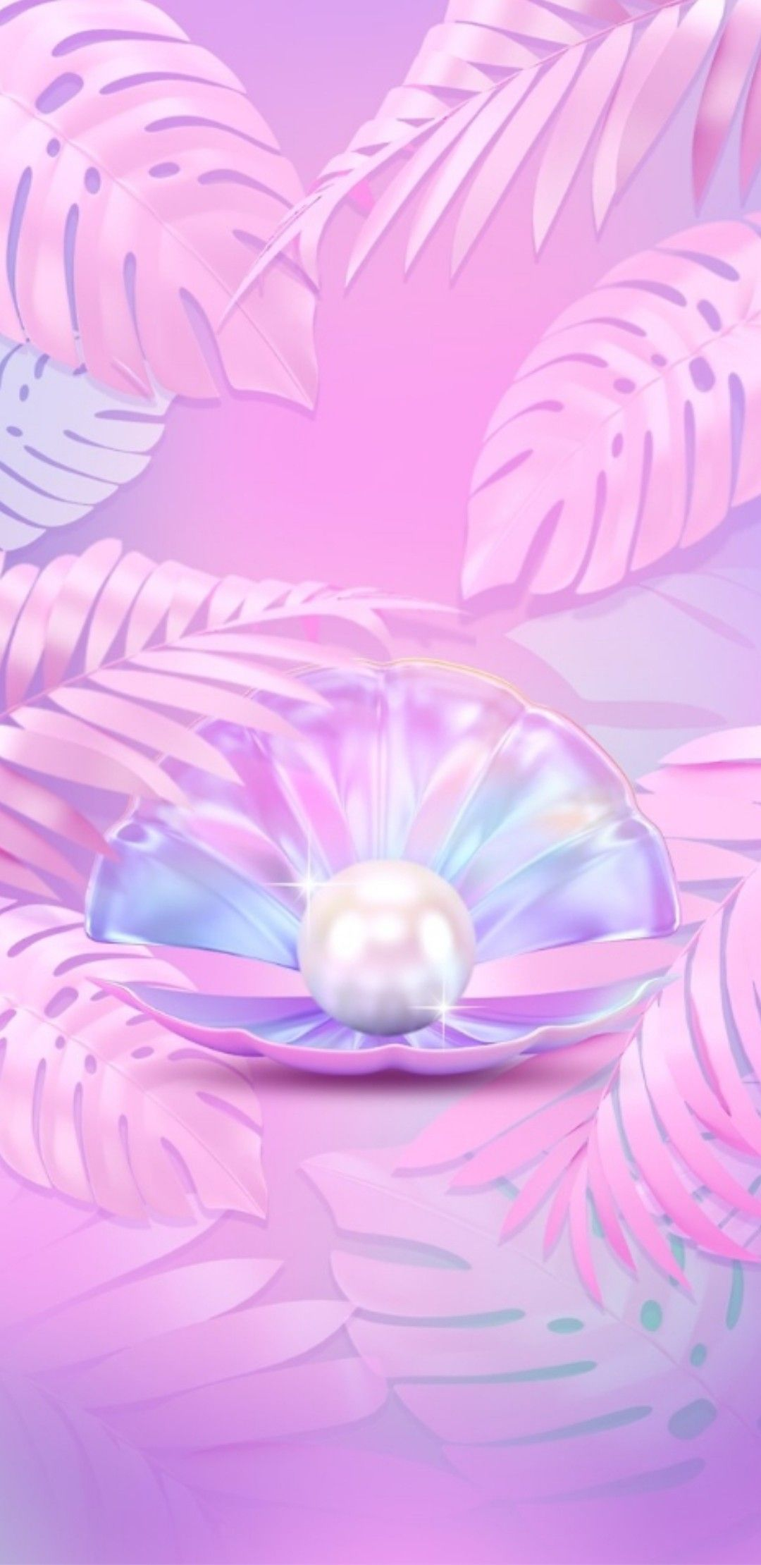 Pin By 𝓕𝓪𝓽𝓲𝓶𝓪 𝓕𝓻𝓪𝓰𝓪 On Girly Droid Wallpapers Holographic Wallpapers Holo Wallpapers Wallpaper