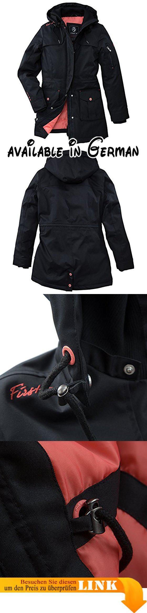 Jacken marke mit b