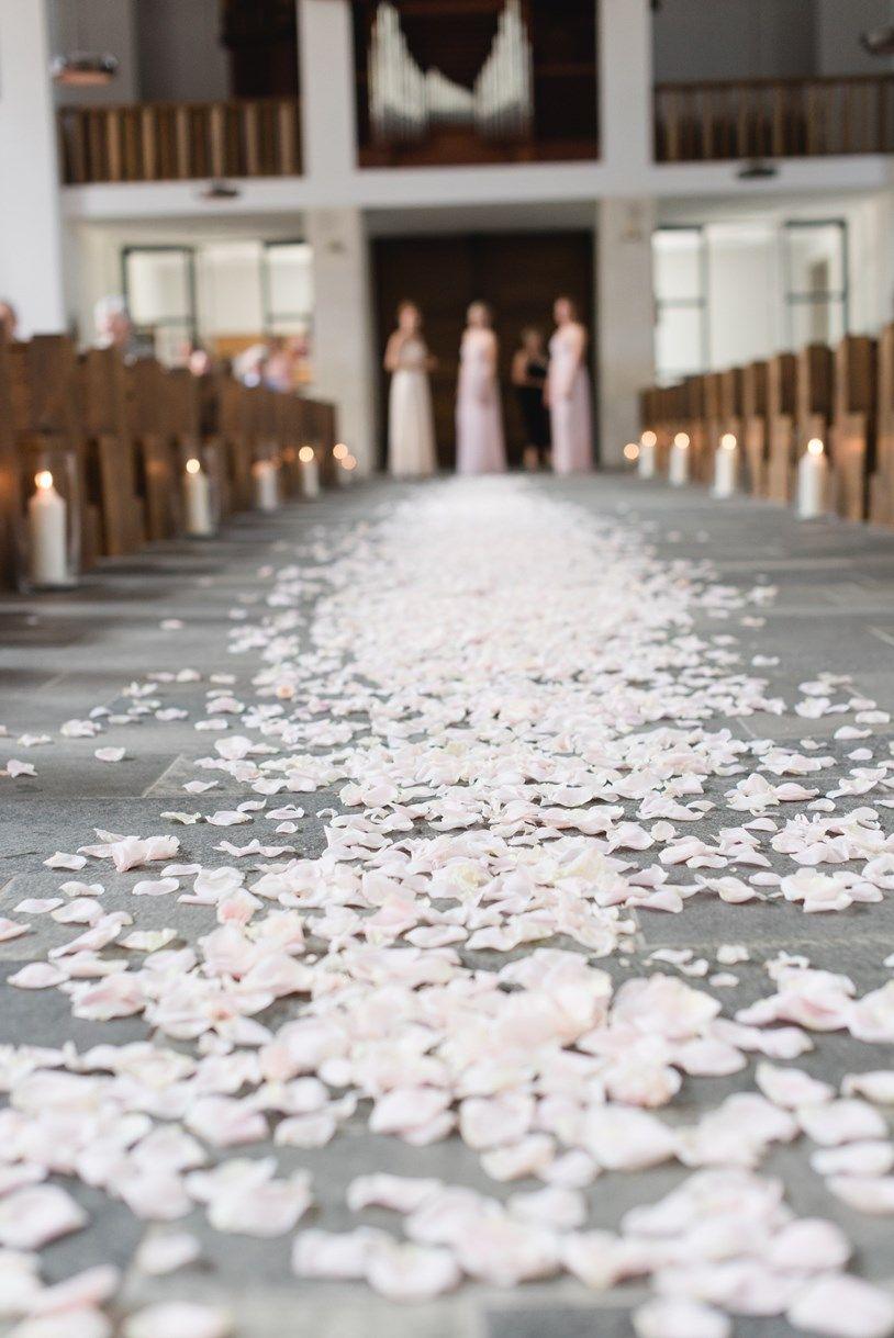 Seelensachen Fotografie Hochzeitsfotografie Hochzeit Brautjungfern Blumendeko Hochzeit