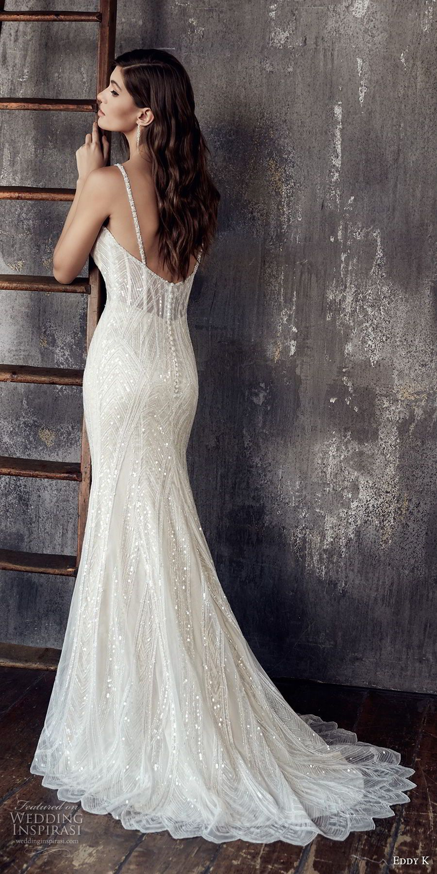 Eddy k couture wedding dresses wedding dress weddings and gowns