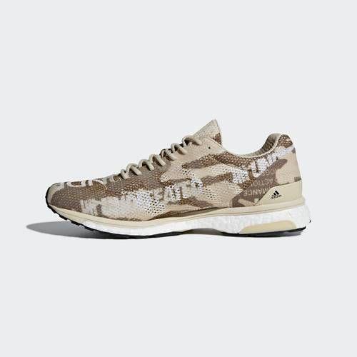 new product 6073b e3216 adidas X Undefeated Adizero Adios 3 B27771 - ανδρικά sneakers - ανδρικά  παπούτσια - sneakers - αθλητικά παπούτσια