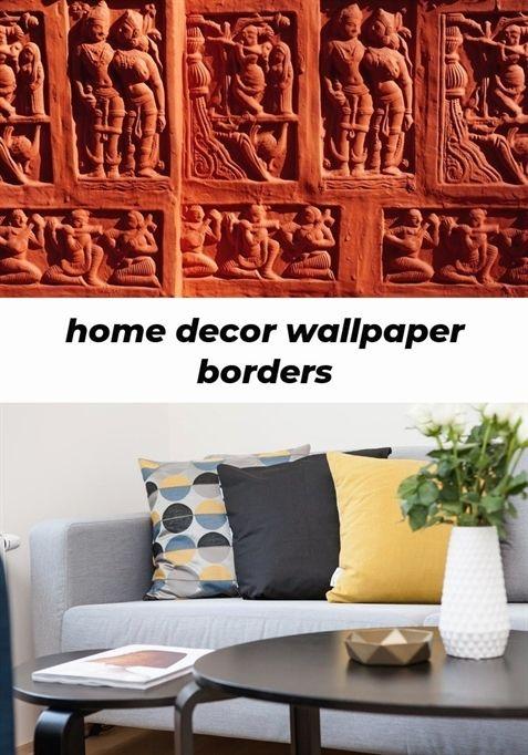 Home Decor Wallpaper Borders 967 20190131141633 62 Home