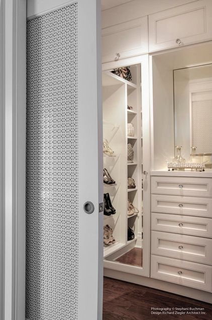 This Sliding Door Is Made Of 24 By 72 Inch And Inch Thick Laser