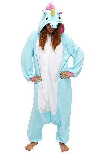 """Résultat de recherche d'images pour """"licorne magique pyjama"""""""