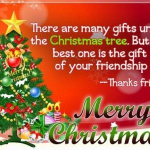 Funny Christmas Wishes For Friends Christmas Pinterest