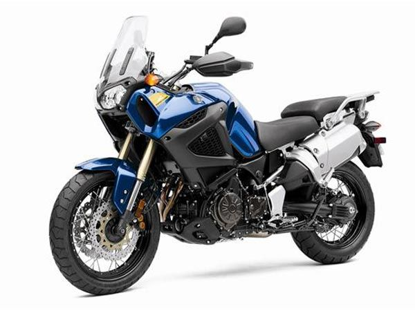 The 10 Best Buys In Motorcycles For 2019 Motorrad Umbauten