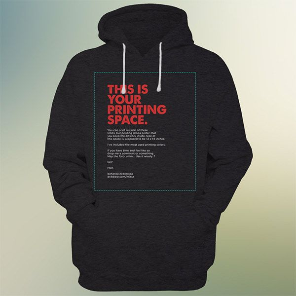 Download Account Suspended Hoodie Mockup Hoodies Mockup