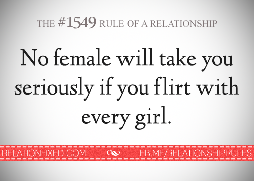 quotes to flirt with a guy