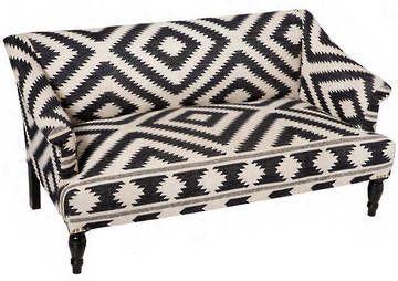 Coco Sofa l Eco friendly sofas online l Ruby Star Traders l Lounges for the entry