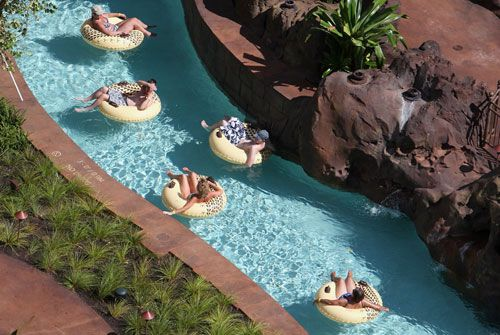2015 Disney Vacation Spotlights | Get Away Today Vacations - Official Site