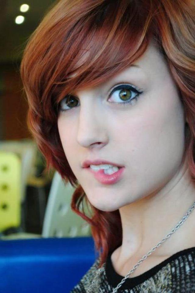 hot cute teen daughter daddy porn