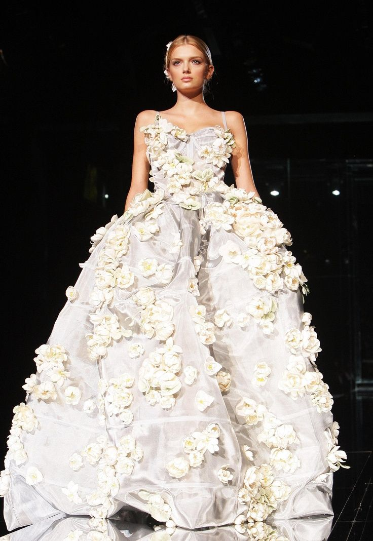 dolce gabbana bridal dolce and gabbana wedding dress i