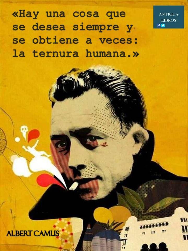 poster - Buscar con Google | movie | Pinterest | Albert camus