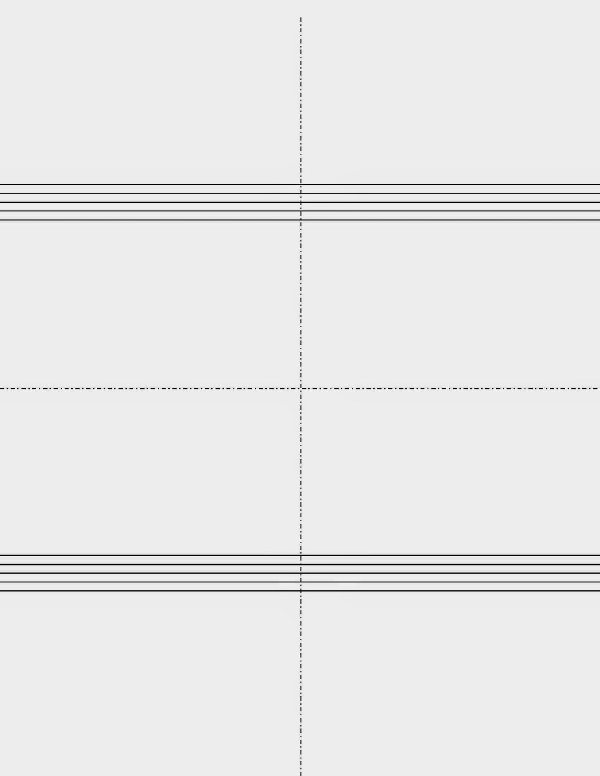 Flashcard Template For Music Class Students Can Make Their Own Flashcards Teaching Orchestra Orchestra Classroom Flashcards
