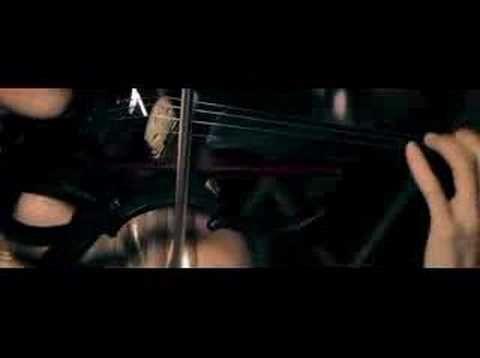 "Vitas, ""Lucia di Lammermoor,"" MV. Really turns water into medicine fast."