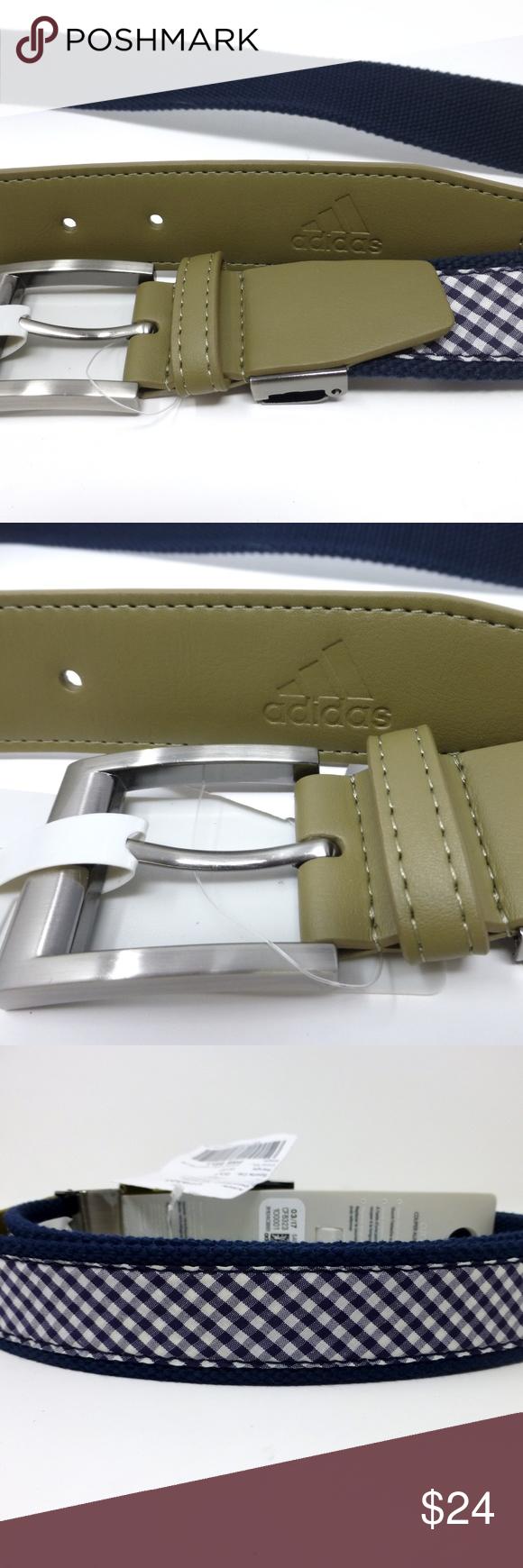32++ Adidas golf belt cut to size ideas