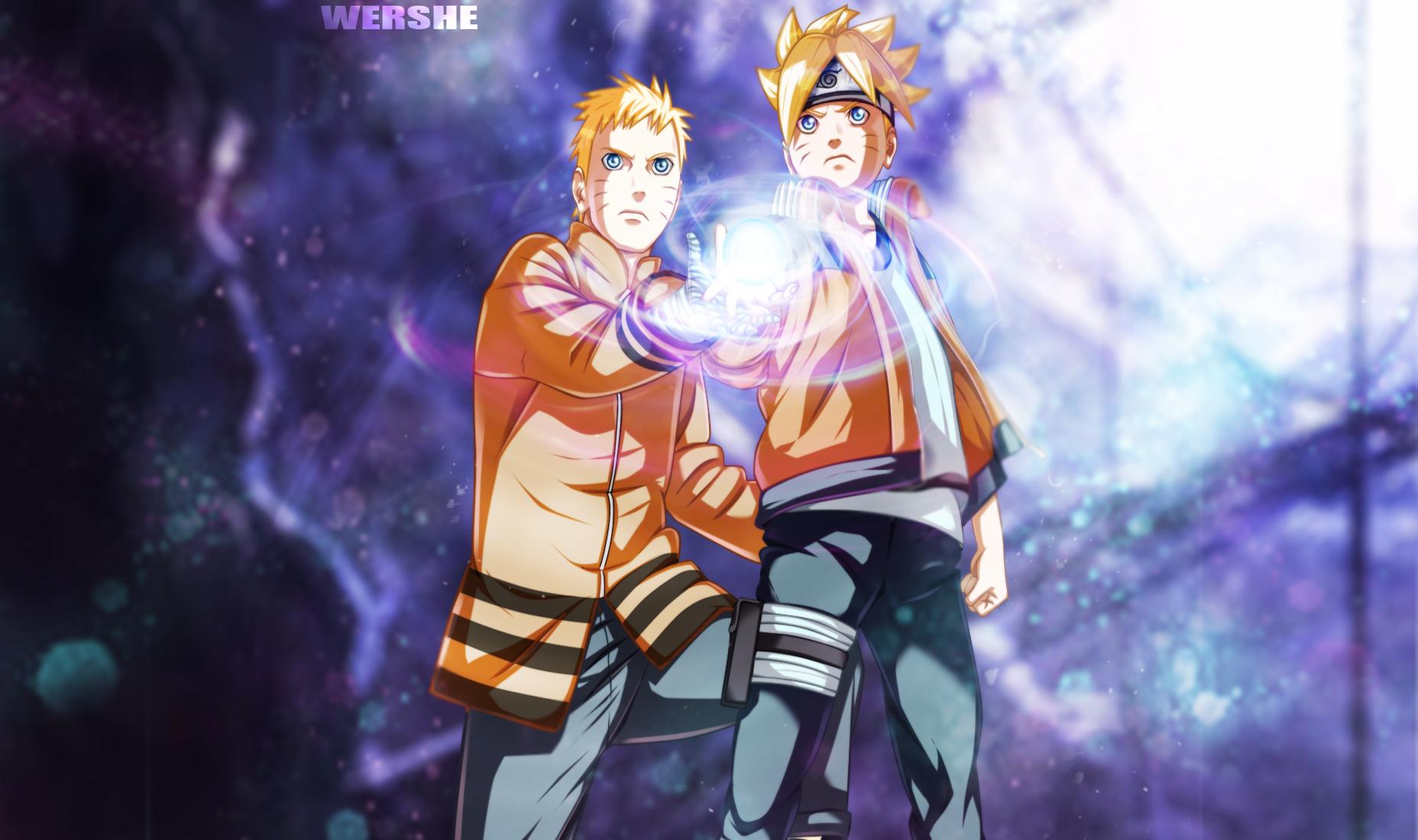 Anime Boruto Naruto The Movie Naruto Naruto Uzumaki Boruto Uzumaki Wallpaper Naruto The Movie Anime Naruto Naruto Wallpaper