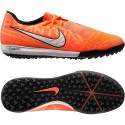 Photo of Nike Phantom Venom Zoom Pro Tf Fire – Orange/Weiß/Orange Pulse Nike