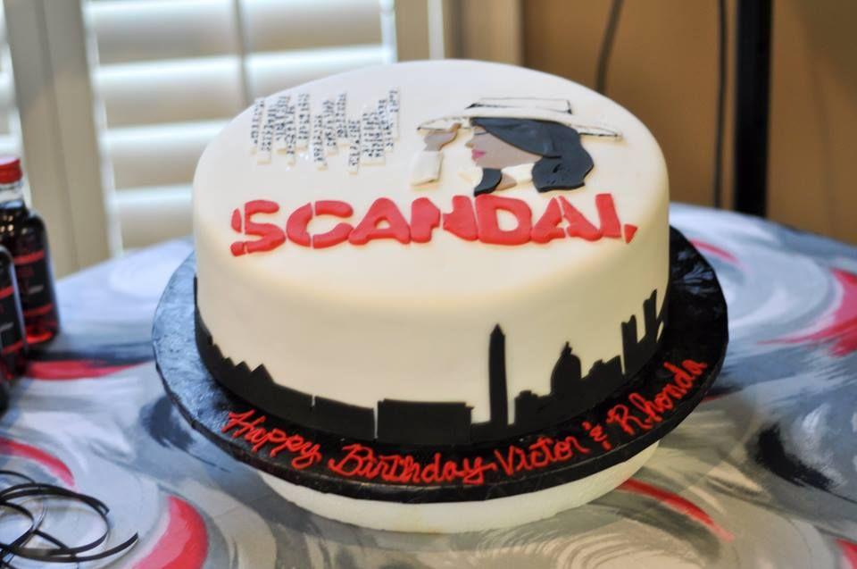 Tremendous Scandal Birthday Cake Design Perfect Wedding Cake Photography Personalised Birthday Cards Arneslily Jamesorg