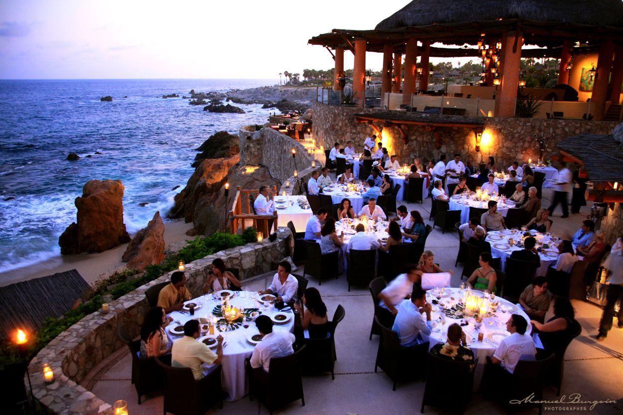 cabo destination wedding