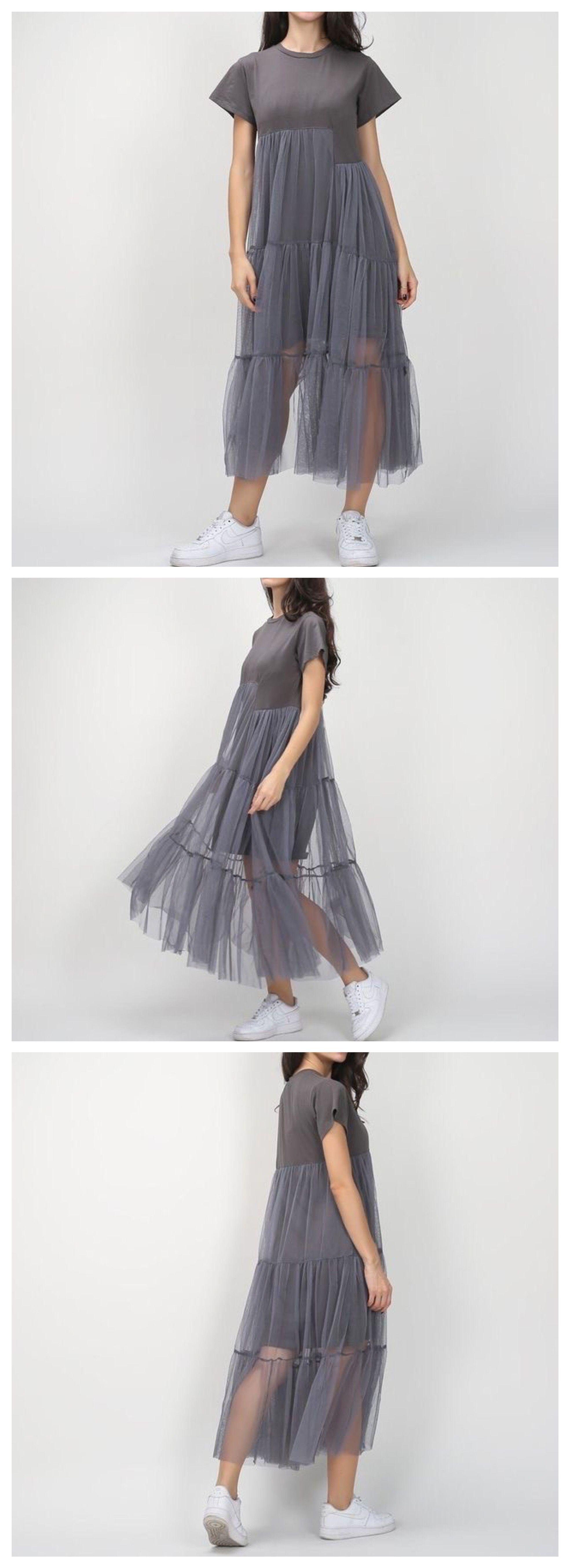 En negro კაბები pinterest clothes fashion and boho