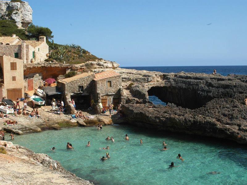 Timeline Photos - Mallorca mal 365 | Facebook | Mallorca ...